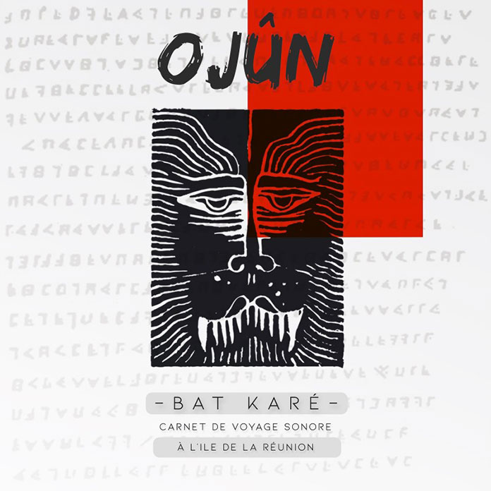 ALBUM-Ojûn-Bat-Karé