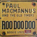 ALBUM-Paul Mac Mannus-WEB