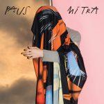 ALBUM-Paus-Mitra-WEB