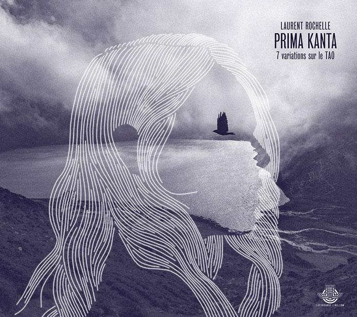 ALBUM-Prima-Kanta-7-variations
