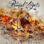 ALBUM-PrimalAge-WEB
