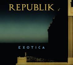 ALBUM-REPUBLIK