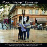 ALBUM-RogerBiwandu-WEB