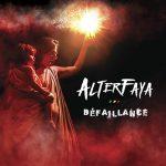 ALBUM-SUD EST-Alterfaya_Defaillance-web