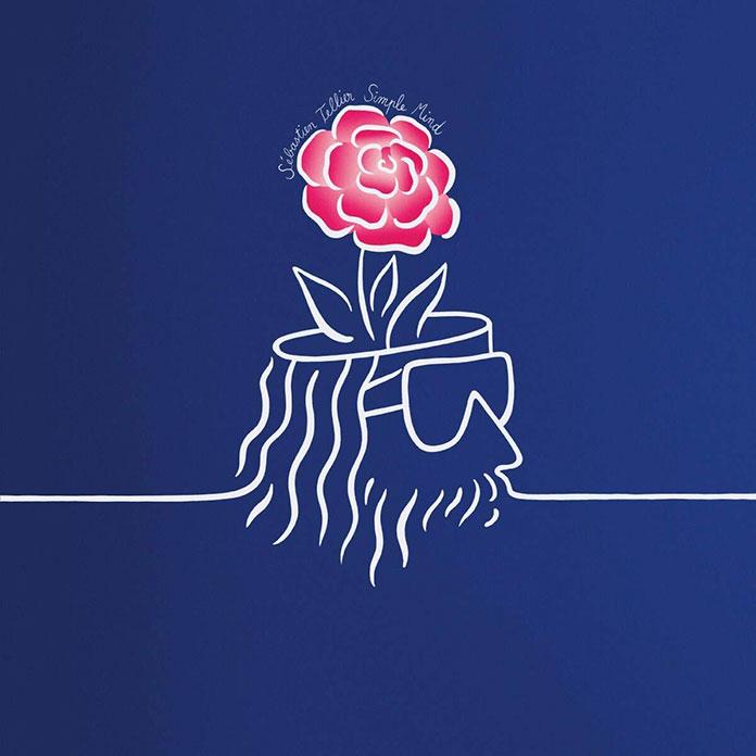 ALBUM-Sébastien-Tellier-Simple-Mind
