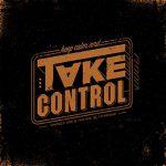 ALBUM-SmokeyJoe&TheKid-TakeControl-WEB