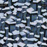 ALBUM-So trio-Maze