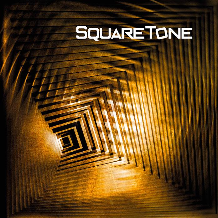 ALBUM-SquareTone