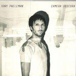 ALBUM-TONY PAELEMAN-Camera Obscura