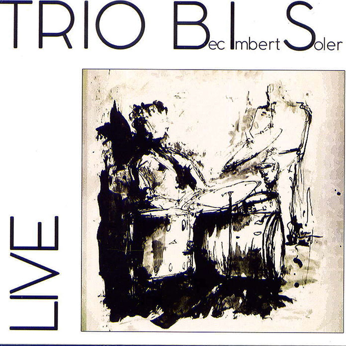 ALBUM-TRIO-BIS-Live-At-La-Cave-A-Lulu-&-l'Ami