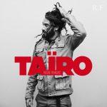 ALBUM-Tairo