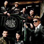 ALBUM-The Celtic Social Club-WEB