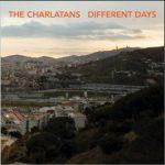 ALBUM-The Charlatans-WEB