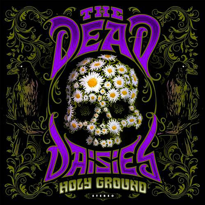 ALBUM-The-Dead-Daisies-Holy-Ground