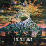 ALBUM-The Meltdown-WEB