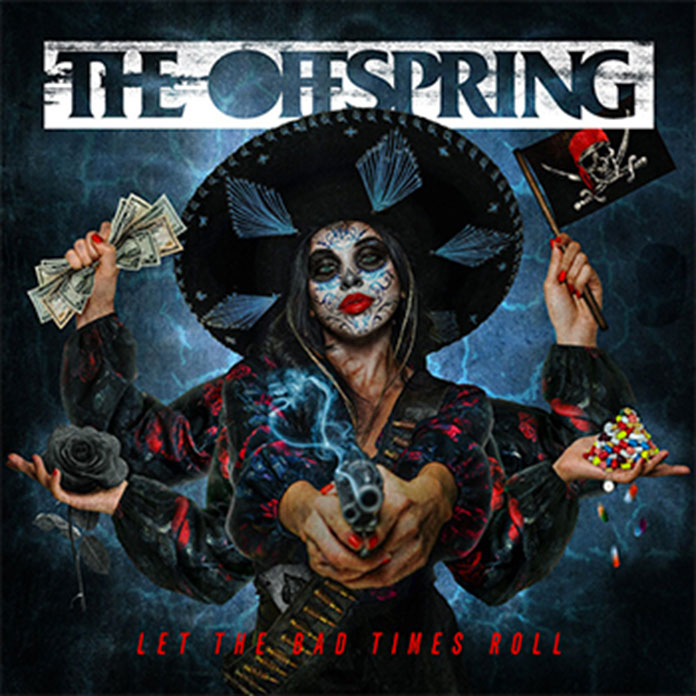 ALBUM-The-Offspring-Let-the-bad-times-roll