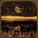 ALBUM-The magpie salute-WEB