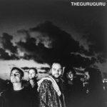 ALBUM-TheGuruguru-WEB