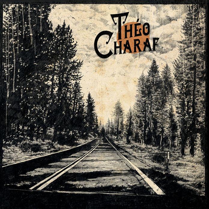 ALBUM-Théo-Charaf