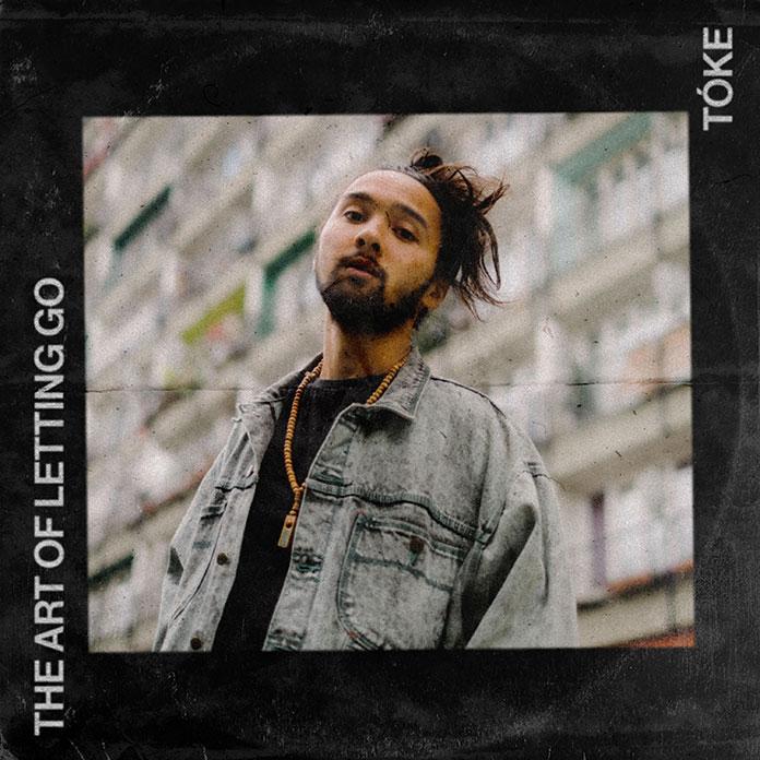 Album Toke The Art of Letting Go