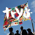 ALBUM-Tryo-WEB