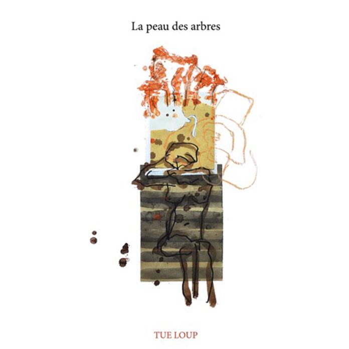 ALBUM-Tue-Loup-La-peau-des-arbres