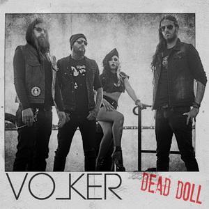 ALBUM-Volker-WEB