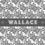 album-wallace-wallace-web