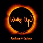 ALBUM-WakeUp-WEB