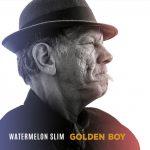 ALBUM-Watermelon-WEB