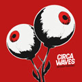 ALBUM-circa waves-WEB