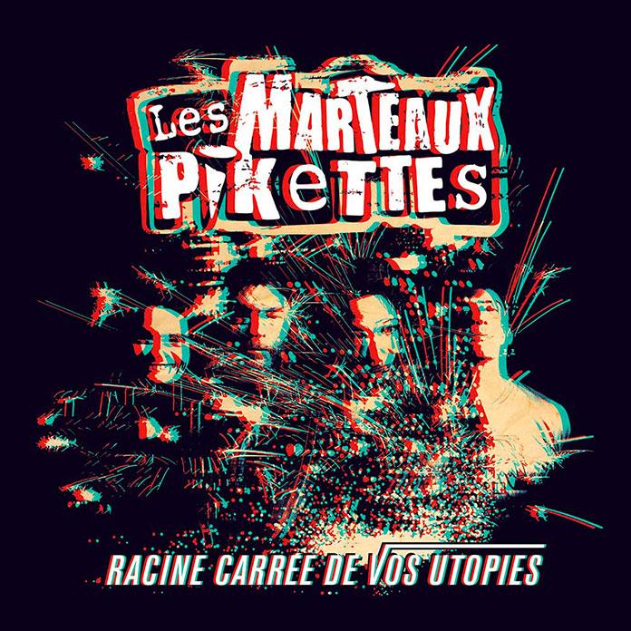 ALBUM-les-marteaux-pikettes