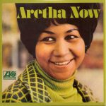 ALBUMDELEGENDE-Aretha-Franklin-Aretha-Now-1968