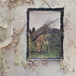 ALBUMDELEGENDE-Led Zeppelin-Led Zeppelin IV-WEB