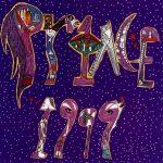 ALBUMDELEGENDE-Prince1999-WEB