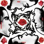 ALBUMDELEGENDE-Red Hot Chilli Peppers-WEB