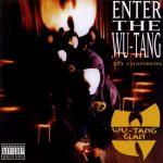 ALBUMDELEGENDE-The Wu Tang Clan-Enter The Wu Tang-WEB