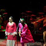 Amadou et Mariam 2