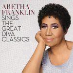 CD-Aretha-Franklin-Aretha-Franklin-Sings-The-Great-Diva-Classics