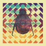 CD-Beardyman-–-Distractions