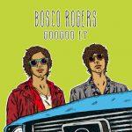CD-Bosco-Rogers-Googoo-EP