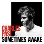 CD-Charles-Pasi-Sometimes-Awake