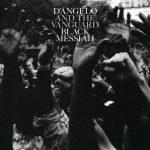 CD-DAngelo-Black-Messiah