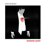 CD-Dinio-RUBINO-WEB2