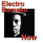 CD-Electro Bamako-Now