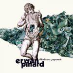 CD-Erwan Pinard obsolescence programmée