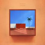 CD-FEYMAN- Illusions EP
