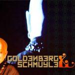 CD-GOLDENBERG-&-SCHMUYLE--&-