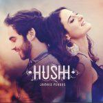 CD-HUSHH-Jamais perdu