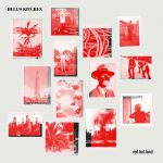 CD-Hell's-Kitchen-–-Red-Hot-Land-(Moi-J'Connais-Records-L'Autre-Distribution)